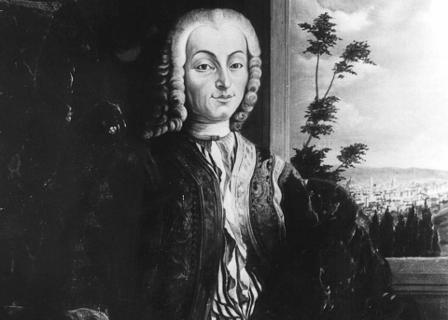 Image result for Bartolomeo Cristofori