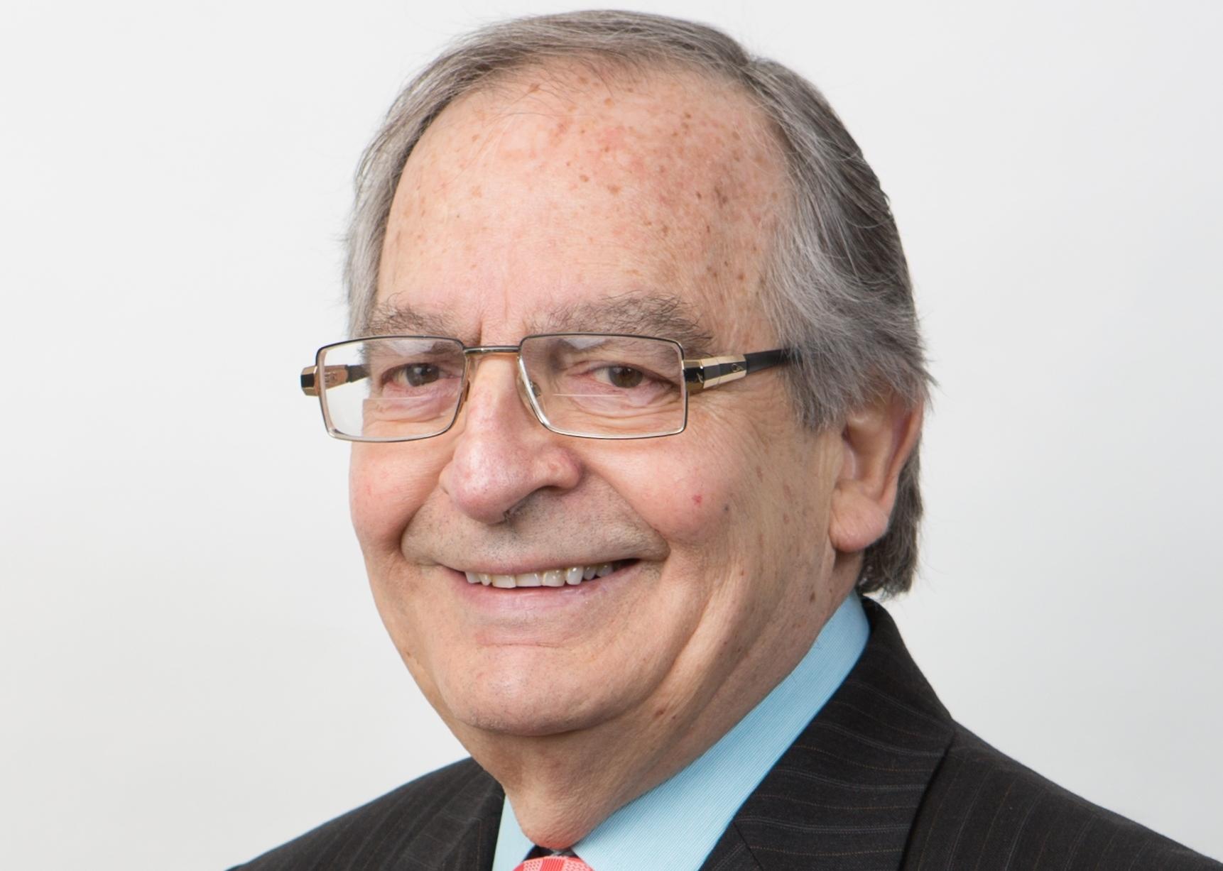 ea37a2bcc0 Bill Jennaro (Former Chairman of Festa Italiana Milwaukee)