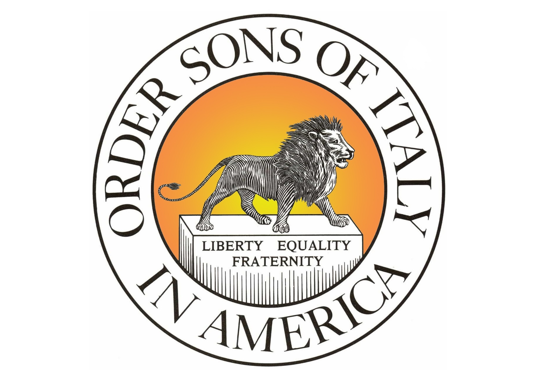 Image result for sons and daughters of italy scholarship