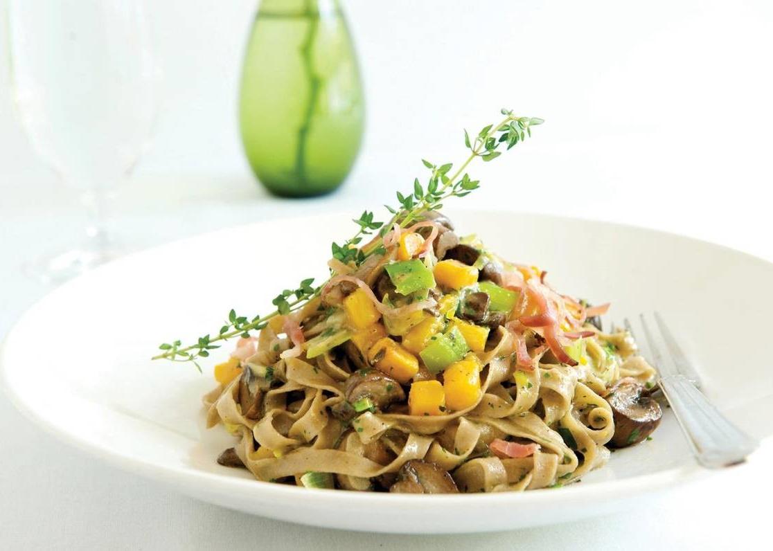 We The Italians Top 5 Italian Restaurants In Chicago According To