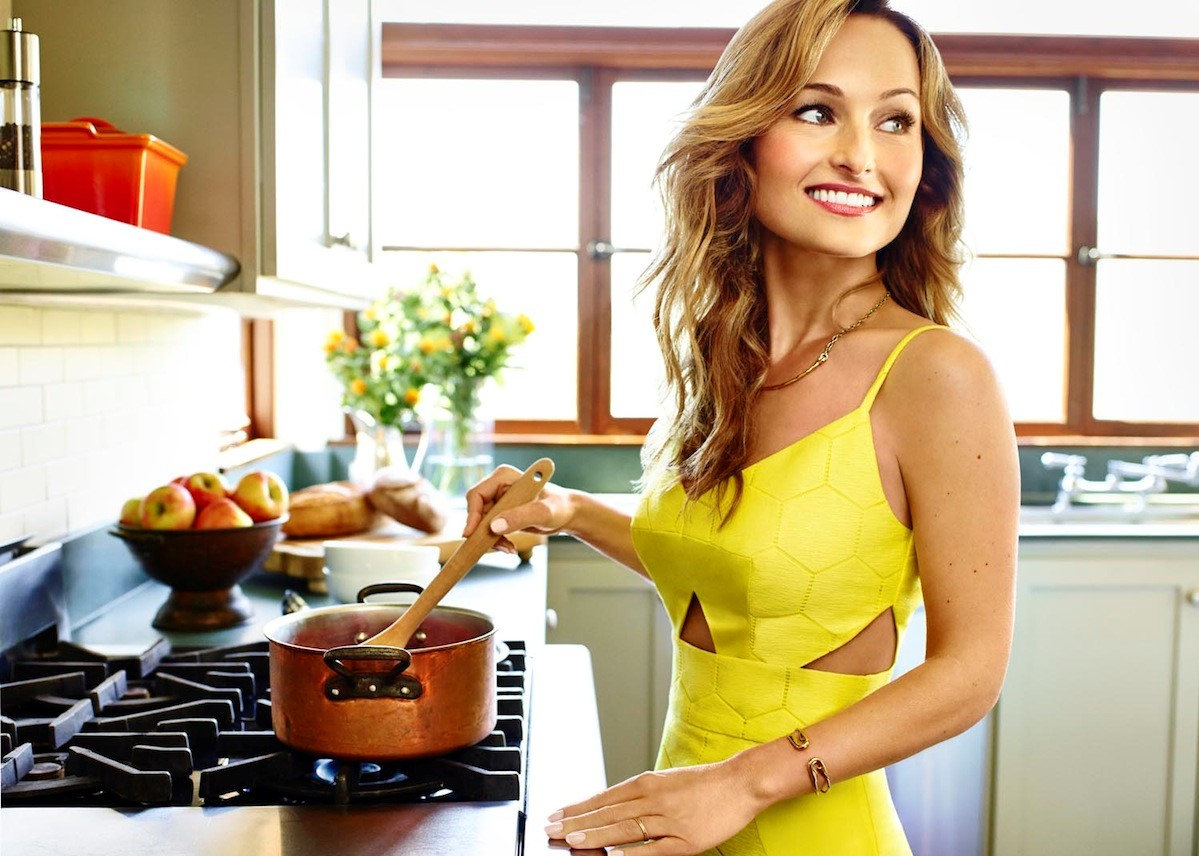 Celebrity Giada Sgarbossa nude (78 photos), Ass, Leaked, Boobs, swimsuit 2006