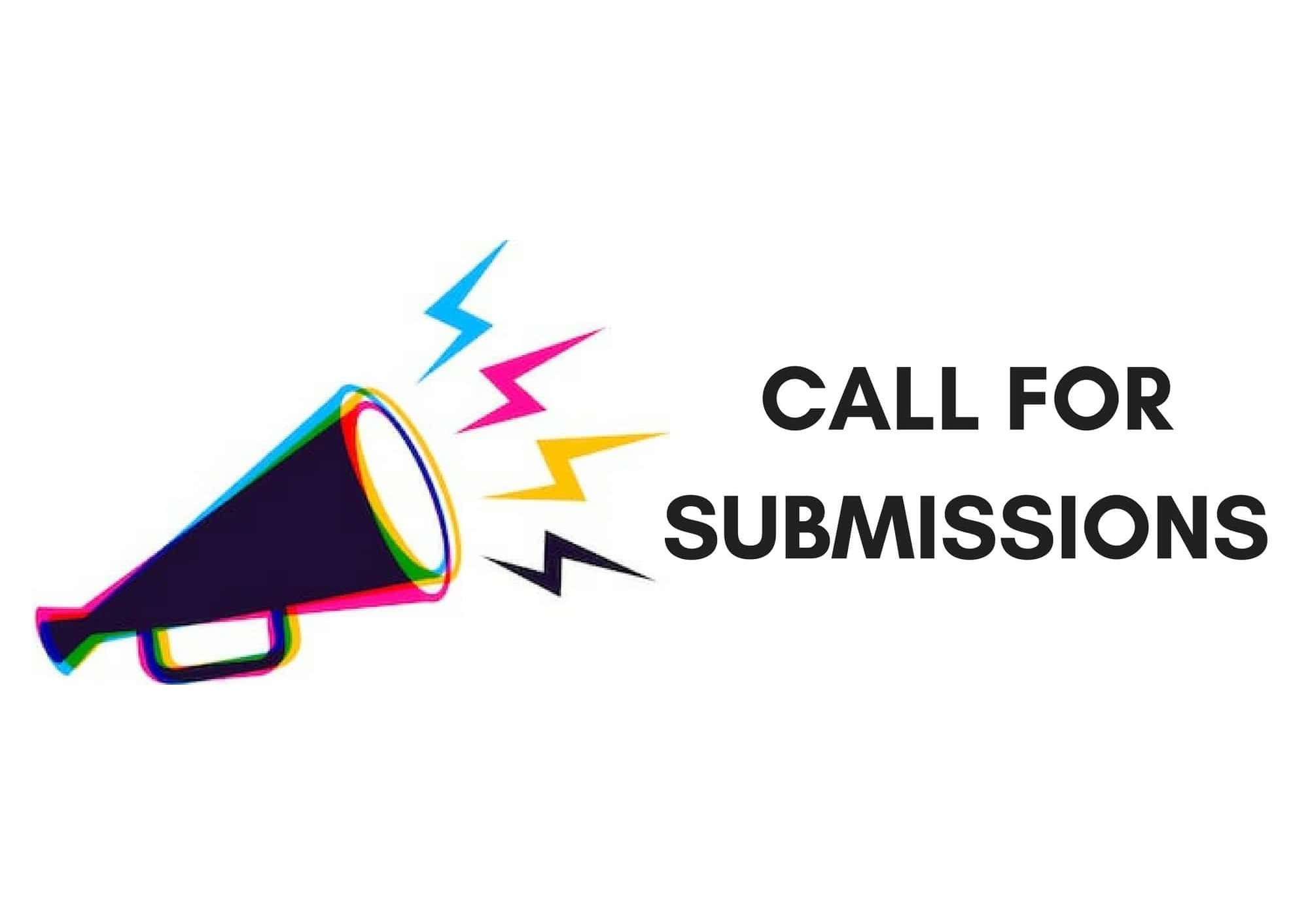 We The Italians | Call for submissions: Italian American Review (10.1 -  Winter 2020)