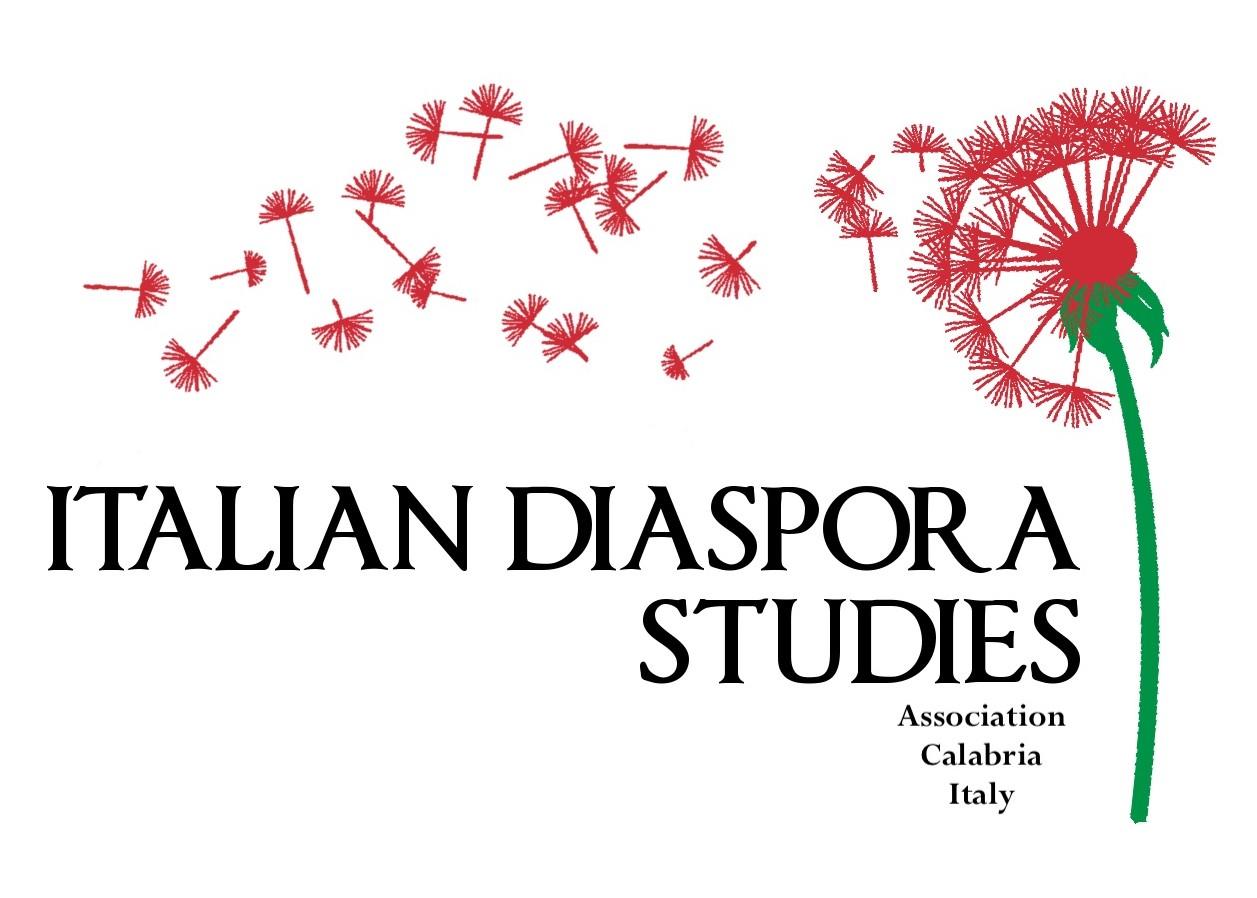 07f41886eab We The Italians